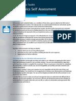 Ethics Self Assessment.pdf