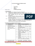 RPP_Matematika_Kelas_7_Kurikulum_2013_Revisi.doc