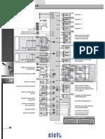 Gm Inyección Electrónica Corsa 1.0 16v Delphi Multec f PDF