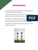 torre de liquidos.docx