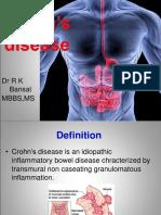 crohns disease.pptx