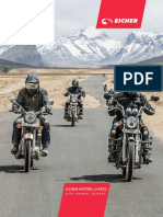 1532169004_Eicher_Motors_Annual_Reports_2014.pdf