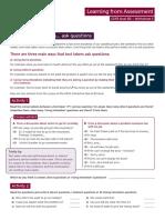 B2 - Worksheet 1.pdf