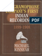 Kinnear 1899-1908.pdf