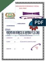 ENSAYO DE DUREZ AL RAYADO.docx