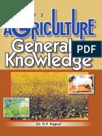 general agriculture.pdf