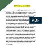 EL DISFRAZ DE LA ADORACIÓN.docx