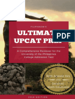 Ultimate-UPCAT-Prep-ebook-2.pdf