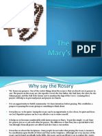 The-Rosary-PowerPoint-1.pptx