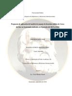 TESIS Raquel Arévalo.pdf