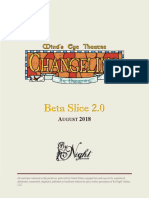 Minds_Eye_Theatre_Changeling_The_Dreaming_Beta_Slice_Playtest_Rules.pdf