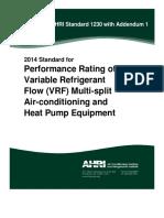 AHRI_Standard_1230_2014_Add_1.pdf