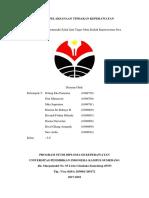 SPTK DPD.docx