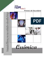 9-QUÍMICA 1ro (1 - 16).pdf