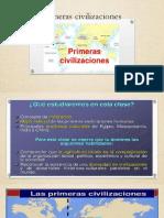 CIVILIZACIONES.pptx