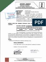 IMG_20190330_0001.pdf