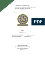 AIK Analisis Times Series.docx
