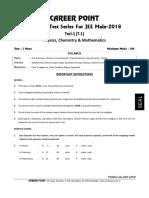 RTS-Main & Advance-(T-1)-SMJ-PCM  4-03-18.pdf