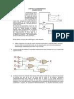 EXAMEN PARCIAL III-1.docx