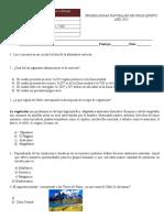 275235565-Prueba-Zonas-Naturales-de-Chile-Quinto-Ano-2015.docx