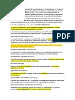 Educación Inclusiva 02.docx