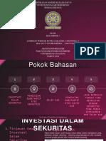 AK LPD SAP 7