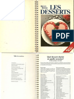 Bossi Betty - Les desserts.pdf