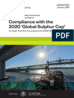 ics-guidance-on-implementation-of-2020-global-sulphur-cap---january-2019_3.pdf