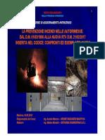 Confronto DM 86 e RTV.pdf