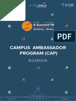 Campus_Ambassador_Rule_Book-5bec05c7448cf-4059632.pdf