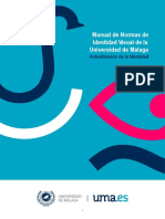 UMA-MANUAL-DE-IDENTIDAD-VISUAL_vrl7mKO.pdf