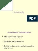 Accounts Payable.ppt