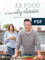 Super Food Family Classics - Jamie Oliver.epub
