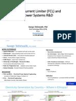 KTgrid - FCL for Bahir Dar University- rev 1_2.pdf