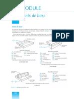 426807187915Lecture_de_plans_demo.pdf