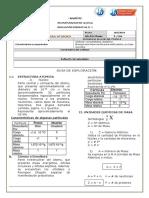 GUÍA DE EXPLORACIÓN QUIMICA NACIONAL con ejemplos.docx