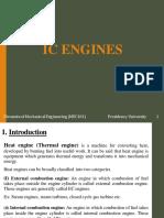 MECHPB21044rElerPr__unit 3 first part IC Engine Study Material.pdf.pdf