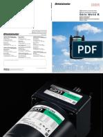 worldk-catalogue-fr.pdf