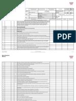 0014-9500-WGEL-D001-ISGP-U13000-MS-7303-00006.pdf