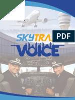 SkyTrax Voice Brochure .pdf
