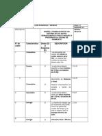 taller-de-consultoria.pdf
