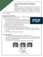 2 Bases Neurológicas para el funcionamiento de la deglución.docx