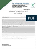 Ficha de Avaliacao Area de Neurologia Adulta. 2018.docx