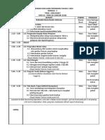 RPH TRANSISI MINGGU 3 (2).docx