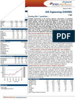 AIAEngineering_IDirect_040314.pdf