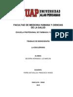 MONOGRAFIA ESCLEROSIS.docx