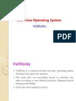 6. vxworks_final.pdf