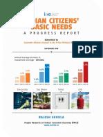 PRICE_report_Indian_Citizens__Basic_Needs.pdf