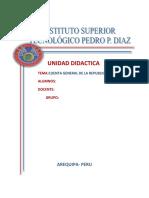 Cuenta-general-de-la-republica.docx