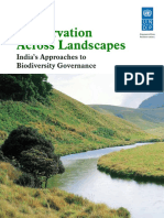 UNDP Conservation-across-landscapes.pdf